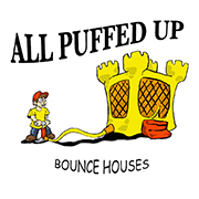 All Puffed Up – Bounce House, Water Slide Rentals
